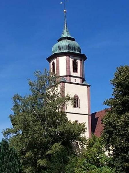 Www.Kirche.De