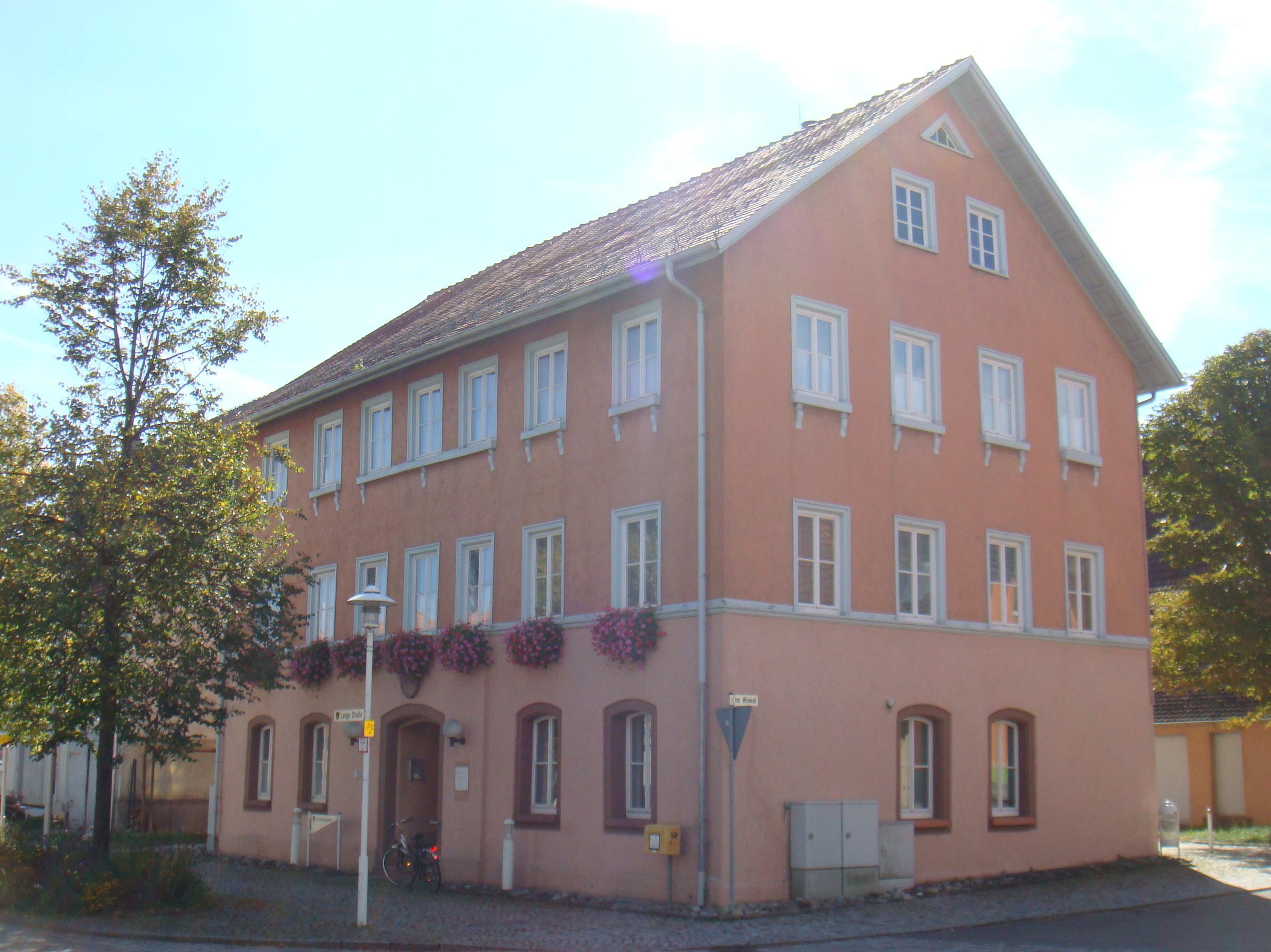 Schura Trossingen