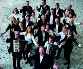 FÄLLT AUS: Konzert zum Gedenken an den 100. Geburtstag des Trossinger Musikers und Komponisten Rudolf Würthner