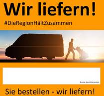 Wirtschaftsförderung Schwarzwald-Baar-Heuberg - #DieRegionHältZusammen